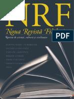NRF_1_2_2010