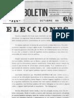 boletin6-7-8-fejons-octubre1986