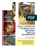 Early+Childhood+Report 2004