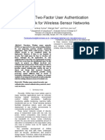 1.an Efficient Two-factor User Authentication Framework for Wireless Sensor Networks_new