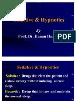 Sedative _ Hypnotics