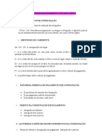 20329816-DA-ACAO-DE-CONSIGNACAO-EM-PAGAMENTO[1]