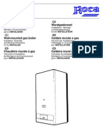 Manual+Caldera+Roca+Rs+20 20+Instalador