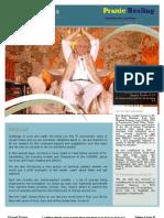 Ybrant Prana Newsletter V4N07 2011 07