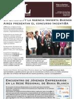 Newsletter nº3 UIL