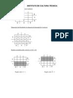 Diagrama de Karnaugh com 4 variáveis
