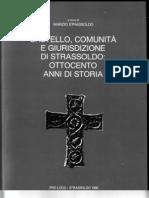 Buora_Strassoldo