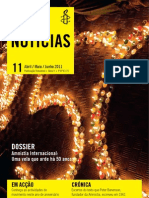 AI Portugal - Revista 11