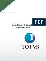 Arquitetura3Camadas11200_PTG