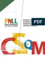 Caderno PNLL
