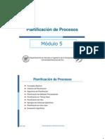 05-planificacion_de_procesos