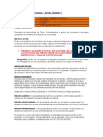 Respuesta_TALLER SEMANA 2_Salud Ocupacional