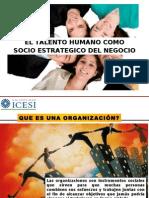 Talento Humano Como Estrategia en La Empresa 1226680535091165 9