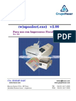 wspooler_v200