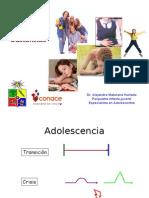 Adolescecia y Consumo de Sust[1]. Completo