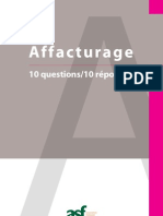 Faq Affacturage