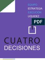Cuatro_Desiciones