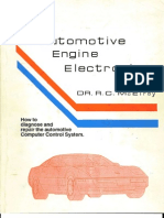 Automotive Wiring and Circuit Diagrams | Electrical Connector ... on basic car body diagram, basic lighting diagram, basic wiring symbols, basic battery diagram, basic engine wiring, basic car warranty, basic light wiring diagrams, basic car speaker, basic electrical circuit diagram, basic car suspension, basic car alarm diagram, simple car diagram, basic electrical circuit schematic drawings, basic electrical wiring diagrams, basic electrical schematic diagrams, car light switch diagram, basic house wiring diagrams, basic car system, car system diagram, basic gm alternator wiring,