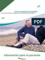 Ablatherm_patient_ES_10-01-05-LD