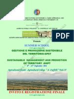 2011-Informazioni Registrazione Finale-Ita