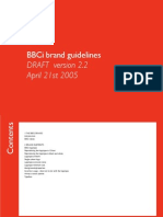 BBCI Brand Guidelines