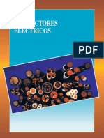 catalogo procobre