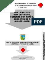 PPQ Saúde