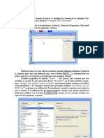 GUIA.virtualpc.2007.32bit
