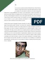 Texto Stella Salinero-Bajo La Sombra de Una Sonrisa-2011