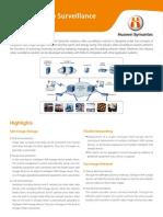 Industry+Video+Surveillance