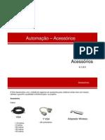 acessórios _automacao