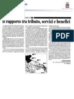 09 Tributi Servizi Benef Corgiorno 18 Lug 2011