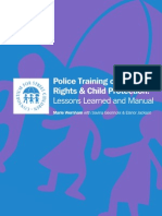 mwpolicetrainingmanual