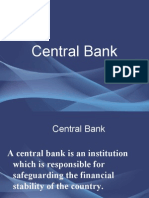Central Banking Final 210