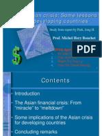 Asia Crisis3