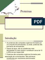 57018-proteinas