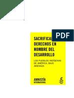 Sacrificar_derechos_informe_Amnistía_Internacional