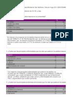 ENC-ECD_ILDEFONSO-01(1)revision1