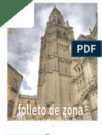 FOLLETO ZONA