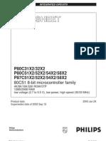 go-P80C3112