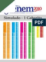 gabarito_simulado_01