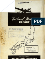 21st Bomber Command Tactical Mission Report 42, Ocr