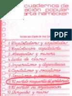 El_Partido