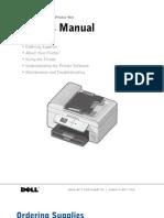 Photo 964 Manual