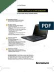 Sl400 and Sl500 Datasheet