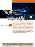 Techonology Insight Report
