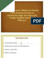 habitos_de_estudio