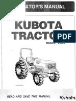 kubota L2900, L3300, L3600, L4200 owners manual.pdf on m9000 kubota tractor wiring diagrams, l2900 kubota tractor wiring diagrams, b6100 kubota tractor wiring diagrams,