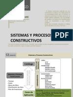 Sistemas y Procesos Constructivos C2_Gomez Diz_MrG