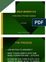 Wild-Bunch-5-0-2010